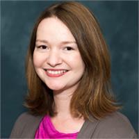 Kathryn White's profile image
